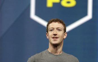 Photo of As Facebook Matures, it Looks to Grow Mobile Reach