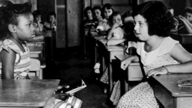 Photo of The Most Segregated Schools May Not Be in the States You'd Expect