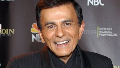 Photo of Judge Expresses Ongoing Concerns About Casey Kasem