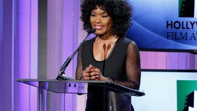 Photo of Lifetime Plans Whitney Houston-Bobby Brown Movie