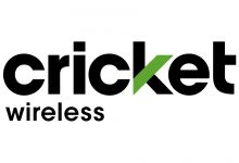 Photo of New Cricket Wireless Answers Nationwide Call for Network Quality, Value Prices, Great Service and No Annual Contract