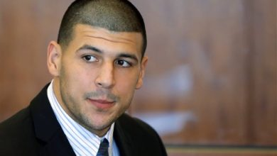 Photo of 2 New Murder Charges for Ex-Patriot Hernandez