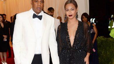 Photo of Beyoncé, Jay Z Make Wedding Video Public 6 Years After Top Secret Ceremony
