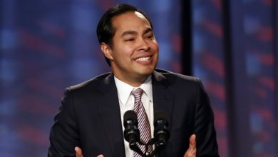 Photo of Obama to Announce Julian Castro for Housing Post