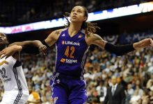 Photo of Brittney Griner Opens Up and Bares All