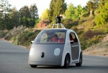 Photo of Is Google's Driverless Car in Danger of Getting Hacked?