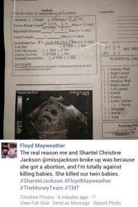 floyd-mayweather-shantel-jackson-abortion
