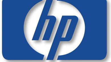 Photo of HP to Cut 11,000 to 16,000 More Jobs