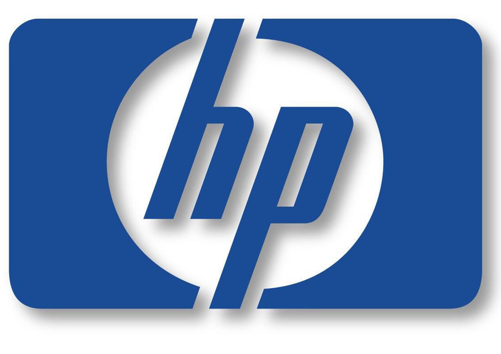 [ALERT] Poważne luki bezpieczeństwa HP Support Assistant.