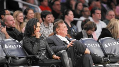 Photo of NBA Makes its Case Against Clippers Owner Donald Sterling