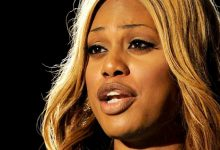 Photo of Laverne Cox Makes History With Madame Tussauds Wax Figure