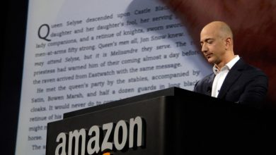 Photo of Report: Amazon to Open Retail Store in NYC