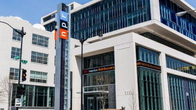 Photo of NPR To End 'Tell Me More,' Eliminate 28 Positions