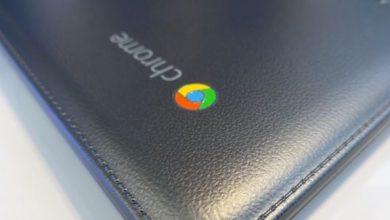 Photo of Lenovo Unveils 11-Inch Chromebooks with Yoga-Like Flexibility