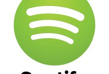 Photo of Spotify Sees a Future Where Music Genres Don't Really Matter