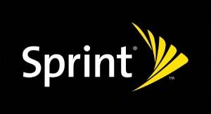 sprint-logo-1