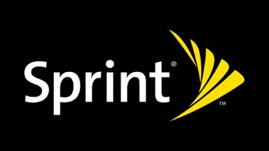Photo of FCC Fines Sprint $7.5 Million in Do Not Call Case