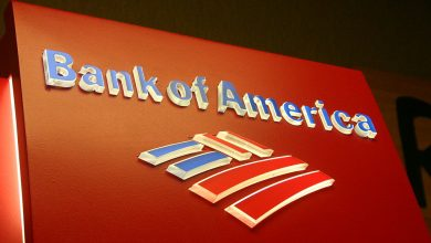 Photo of Bank of America said to be negotiating at least $12 billion fine to settle probes of home loans