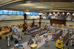 1024px-Barnes_and_Nobles