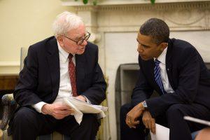 1024px-Buffett_Obama