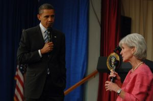 1024px-President_Obama_and_Secretary_Sebelius_lead_a_question_&_answer_segment_to_address_seniors_issues_with_the_Affordable_Care_Act