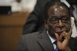 1024px-Robert_Mugabe,_12th_AU_Summit,_090202-N-0506A-411