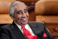 Photo of Rangel Fights to Retain Seat as Mayor Stays Silent
