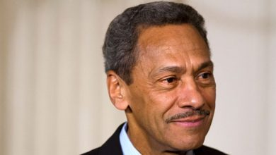 Photo of Mel Watt Faces Tough Affordable Housing Question