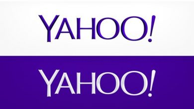 Photo of Yahoo: We're Not as White as Google or LinkedIn