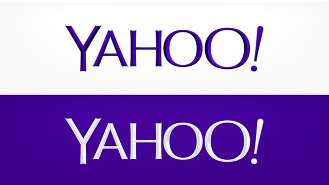 130904213305-new-yahoo-logos-horizontal-gallery