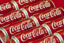 Photo of EDITORIAL: Sugar Kills