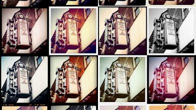Photo of Instagram releases new filters, effects: Are they good enough for professional photographers?