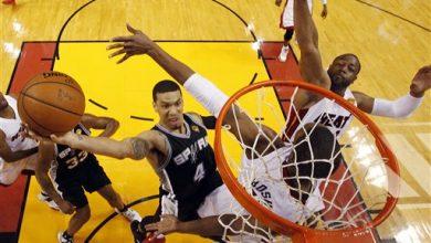Photo of New X-Factors Emerging for San Antonio Spurs' 2014-15 NBA Playoffs Run