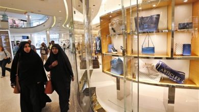 Photo of Ramadan Rush: Mega-Rich Shoppers Descend on London