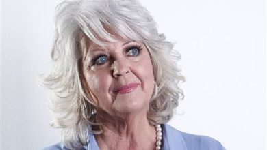 Photo of Paula Deen is Making Her Return to Cable TV