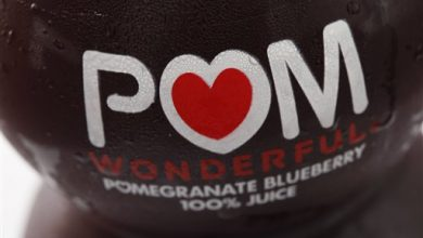 Photo of Court Rules for Pom Wonderful in Dispute with Coke