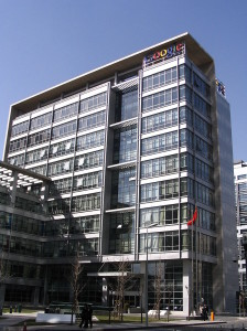 800px-Google_China_headquarter_in_Beijing