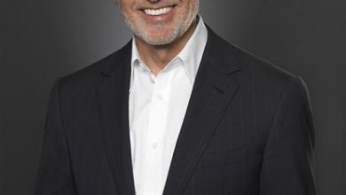 Photo of CEO: iHeartRadio Revenue 'Hundreds of Millions'