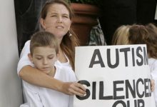 Photo of Study: Lifetime Costs For Autism Care Could Cost More Than $2M