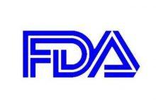 Photo of Prosecutors Seek Congressional Probe of Supplement Industry