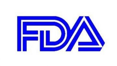Photo of FDA panel recommends more clinical data on AstraZeneca drug