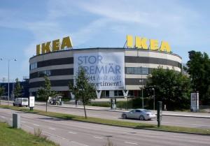 Ikea_Kungen_2009