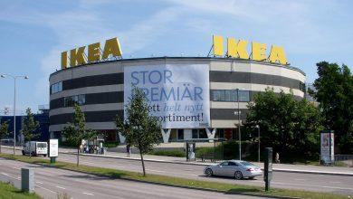 Photo of Ikea lifting minimum wage to nearly $11 an hour
