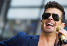 Photo of What's Wrong With the 'Blurred Lines' Copyright Ruling