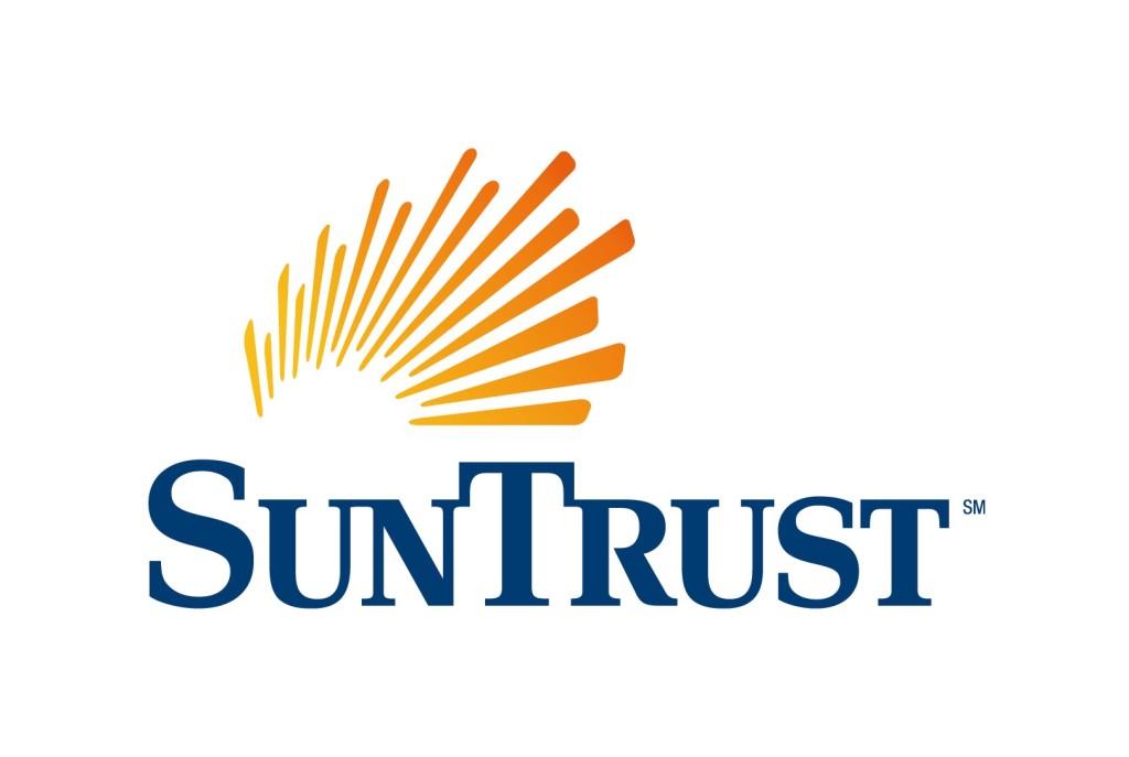 SunTrustLogo