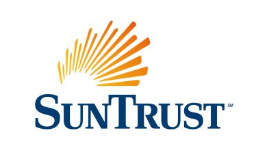 Photo of US, SunTrust Announce Nearly $1B Settlement