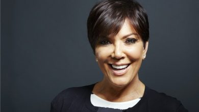 Photo of Kris Jenner Mocks Beyonce, Jay Z After Couple Snubbed Kim Kardashian's Wedding