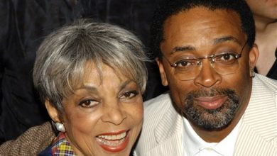 Photo of Photos: Remembering Ruby Dee