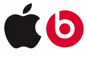 Photo of Yep, Apple Will Shut Down Beats Music App and Roll it into iTunes