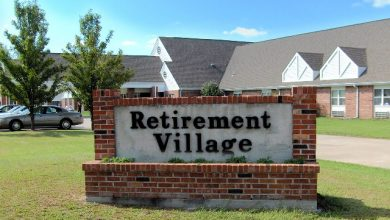 Photo of For Some Retirees, a Second Act Is Easier Than Expected